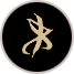 ¡Bienvenidos a Pandemonium Spain! Circle-rune-3