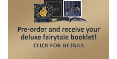 Pre-order special offer