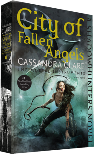 MORTAL INSTRUMENTS BOOK 4 PDF DOWNLOAD
