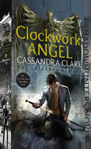 Princess clare pdf cassandra clockwork