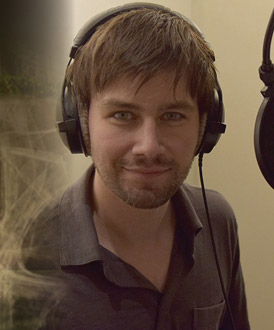 Torrance Coombs