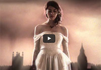 CLOCKWORK PRINCESS trailer
